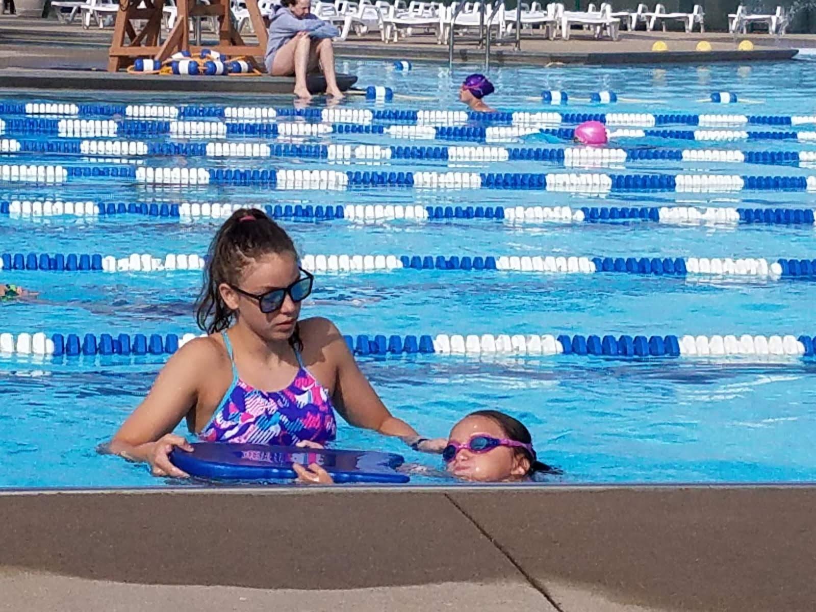 swim lesson2
