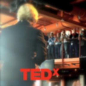 CHRISTIE TEDX3.jpg