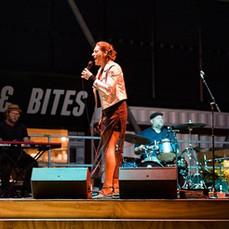 Iris Moné &Band