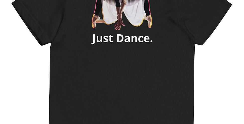 Just Dance youth T-Shirt