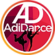 01NEW_Logo AdiDance.png