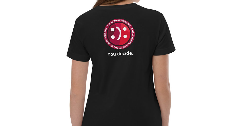You Decide youth T-Shirt