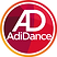 03_Logo ADance_may2021.png