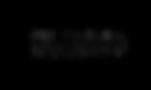 yh logo.png black.png