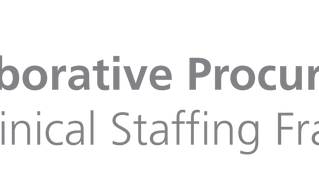 RM Medics awarded a place on NHS National Clinical Staffing Framework