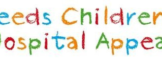 Leeds Children's Hospital Appeal