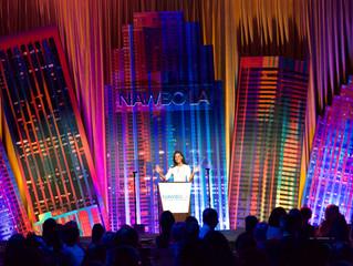 NAWBO-LA 2016 Leadership & Legacy Awards Luncheon