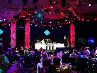 HSN Live in Las Vegas