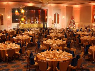 UCLA Jonsson Cancer Center Foundation Fundraiser Luncheon