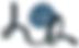 IBHQ-Logo-Sea-Navy-RGB.png