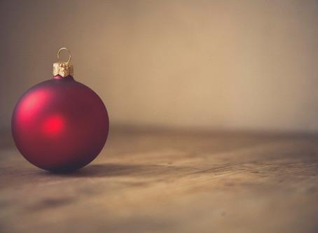 Jingle Bell, Jingle Bell, Jingle Bell Rock