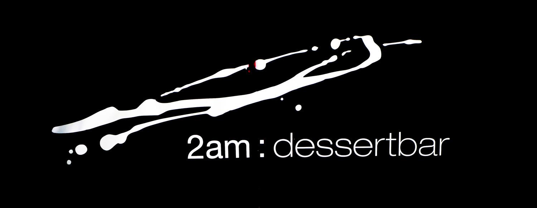2amDessertbar