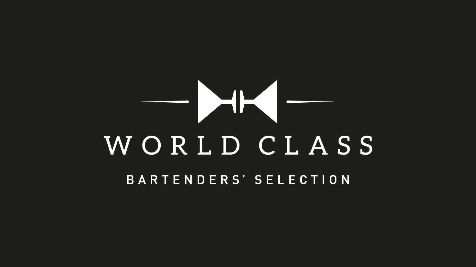World Class Bartender Competition 20
