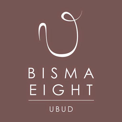 Bisma Eight 2014