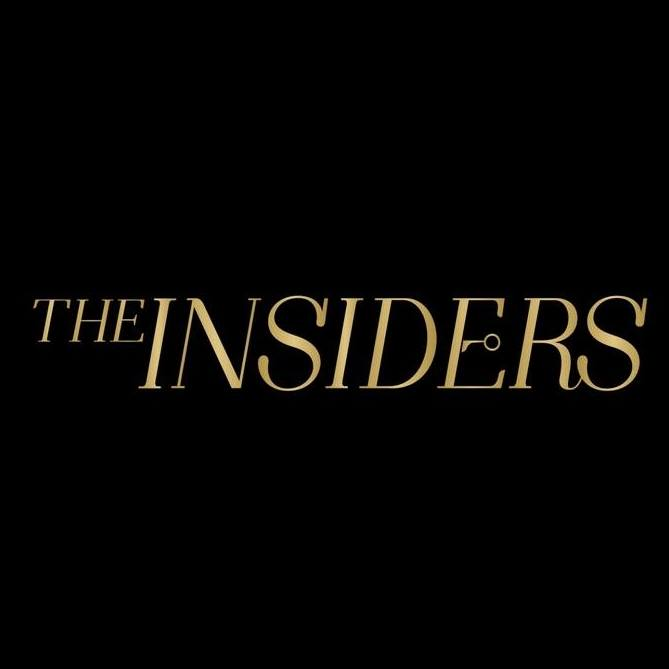The Insiders Singapore