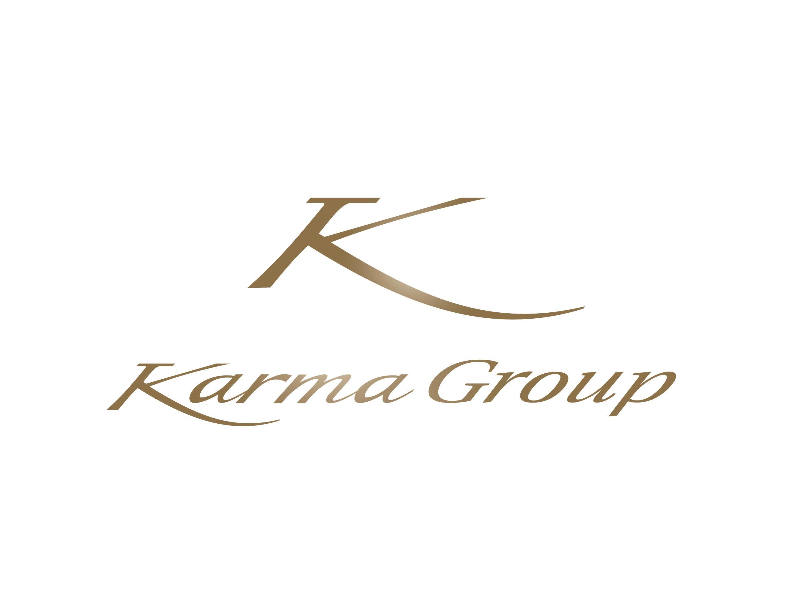 Karma Kandara 2016