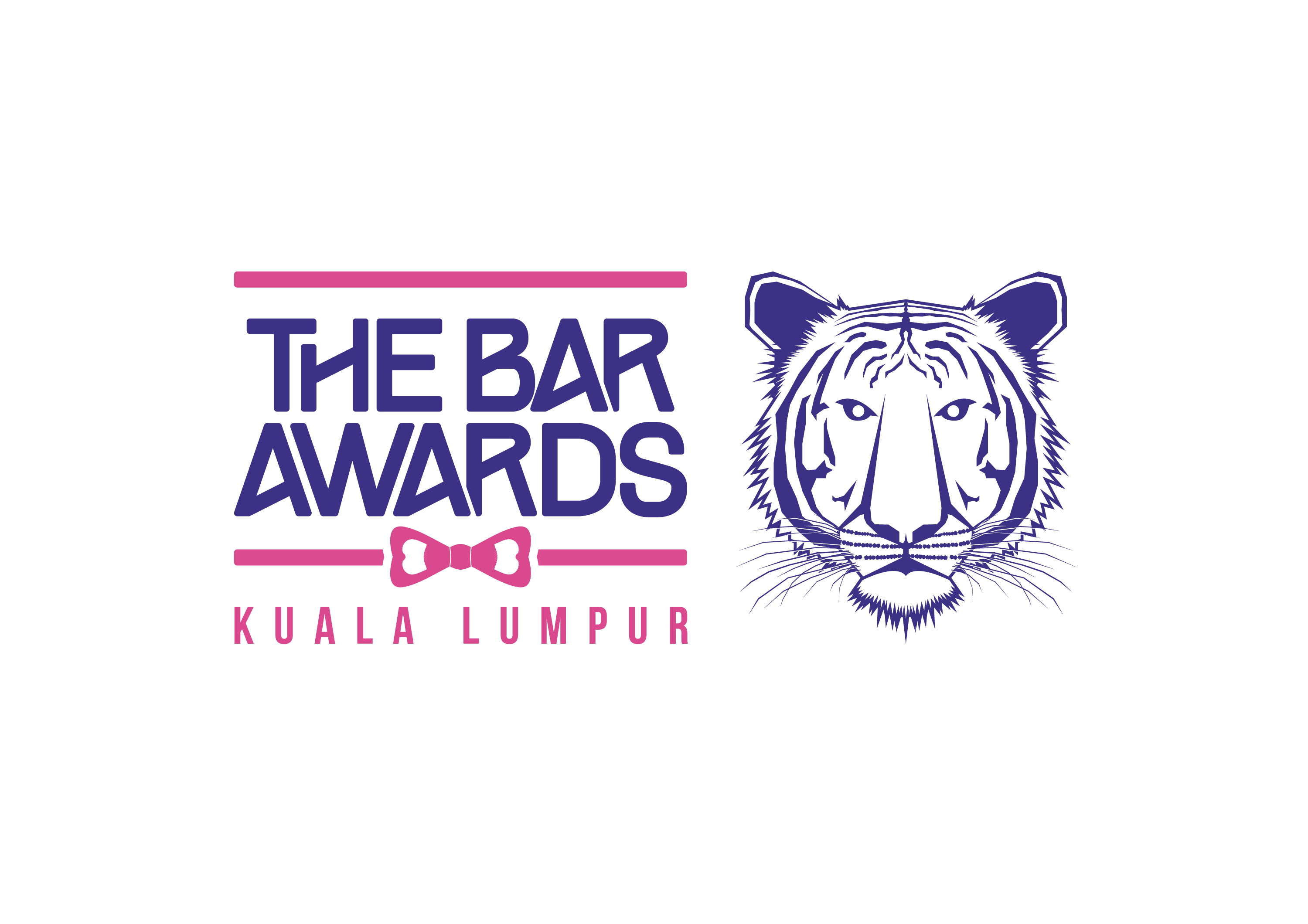 KL Cocktail Week