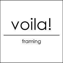 voilaFramingLogo_square.jpg