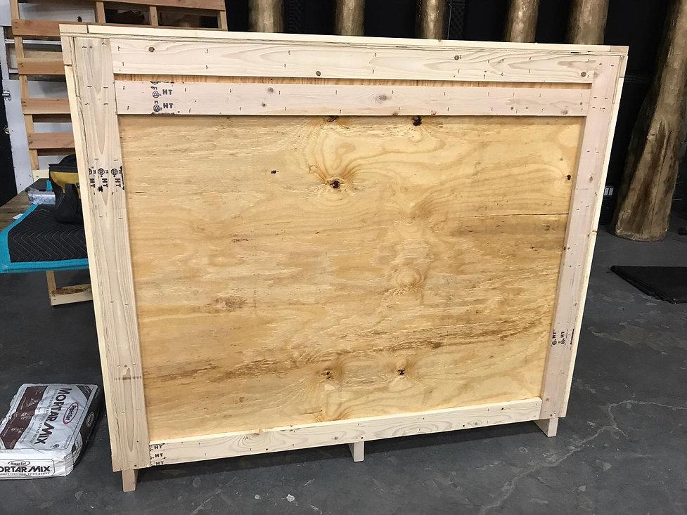 crate_2.jpeg