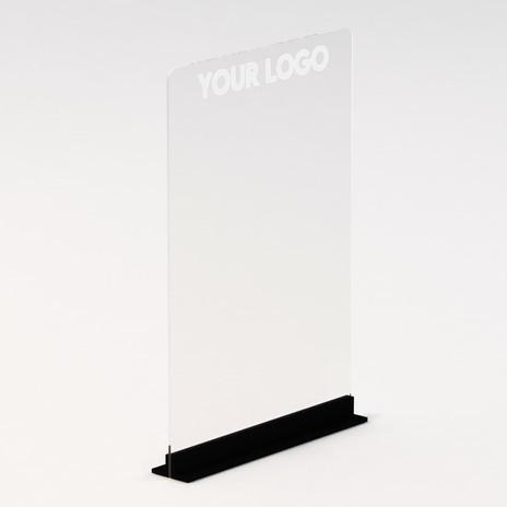 Shield with logo top- black.jpg