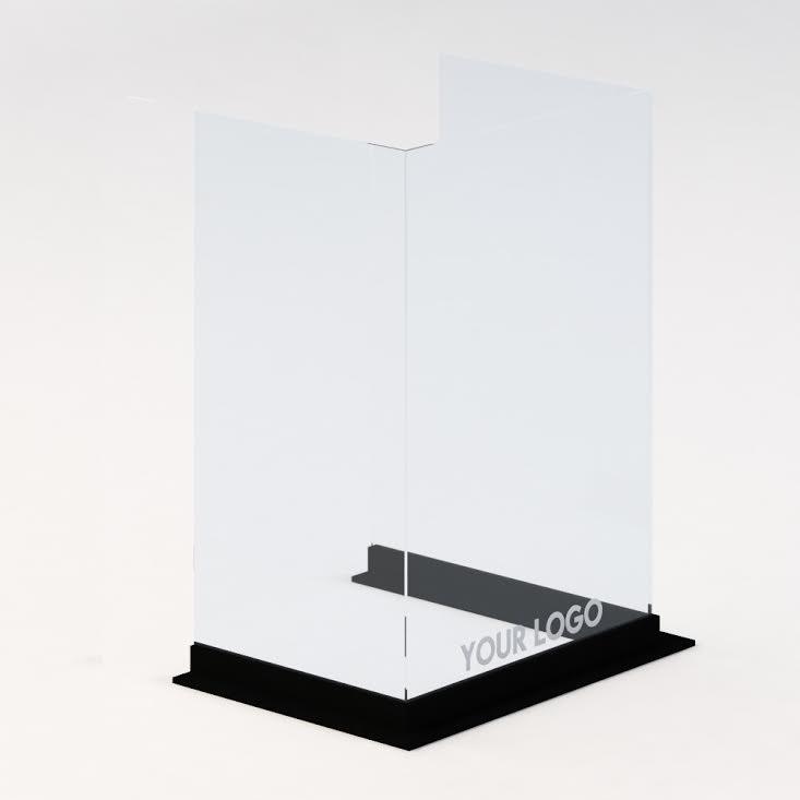 Triple side with logo- black.jpg