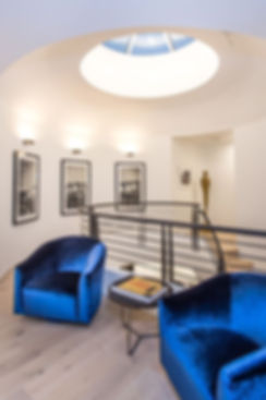 8538 Hollywood - MLS Size (62)_preview.j