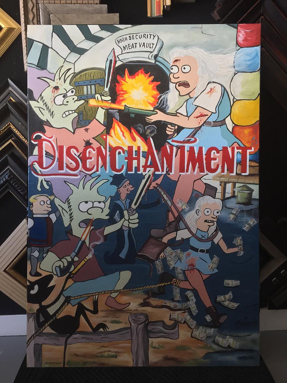 disenchantment.JPG
