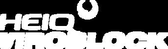 HeiQ Viroblock_logo_CMYK_white.png