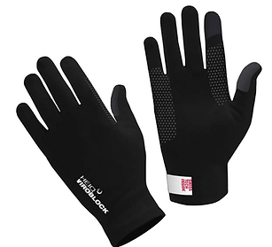 HEIQ GLOVES.png