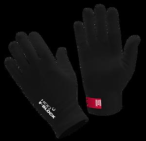Standard Gloves.png
