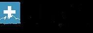 Mscs logo final (3).png