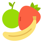 obst.png