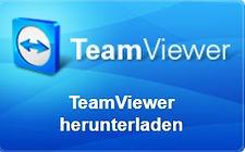 BFI - TeamViewer Zugrif