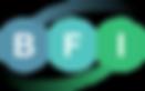 BFI Unternehmensgruppe