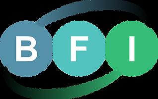 BFI Unternehmnesgruppe