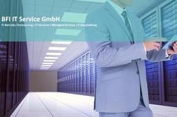 BFI IT Service GmbH