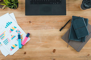 office-desktop-with-laptop-analytics (1)