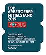 best-employer-germany-kmu-2019.png