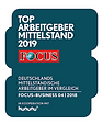 best-employer-germany-kmu-2019.png