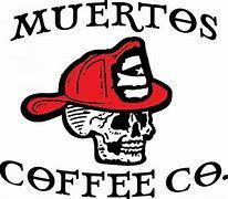 Muertos Coffee.jpg