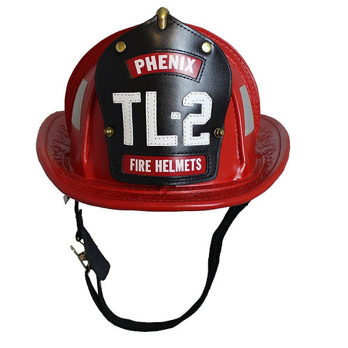 Phenix TL-2 Helmet