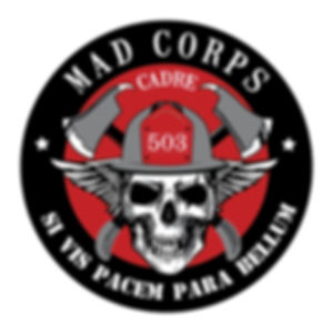 Final_MadCorpsLogo_3.jpg