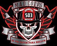 MadCorpLogo2.png