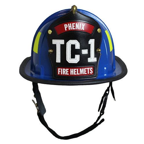 Phenix TC-1 helmet