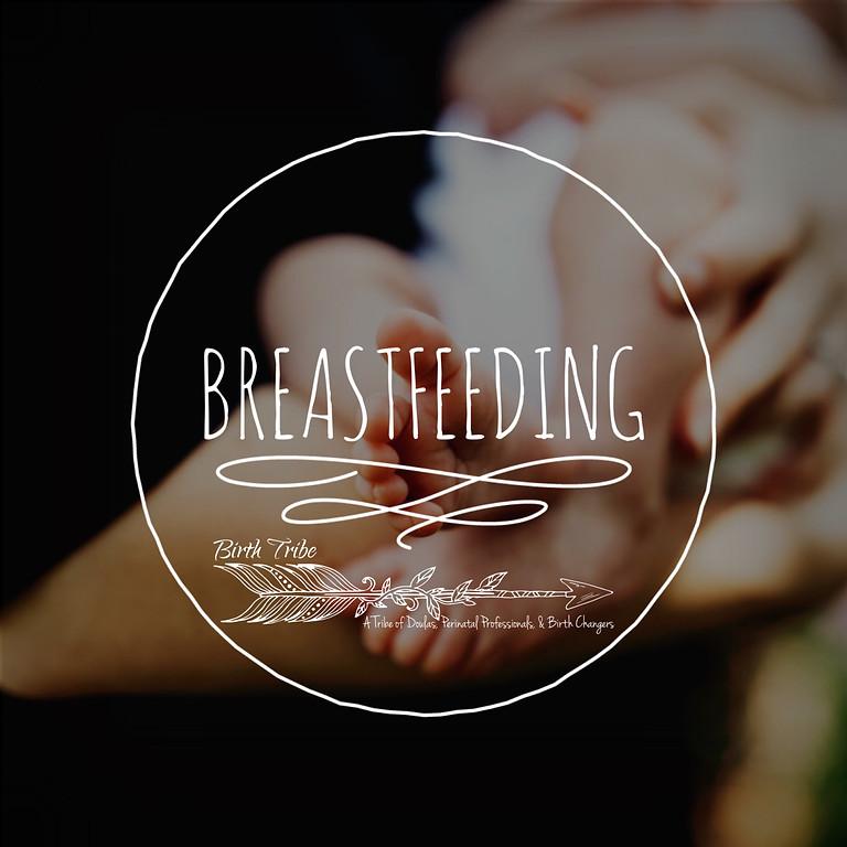 Breastfeeding Education