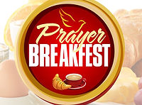 Prayer Breakfast.jpg