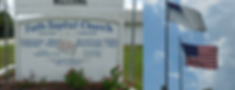 web-banner-project.png