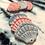 Thumbnail: She sells Blue seashells