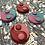 Thumbnail: Yin Yang Lover