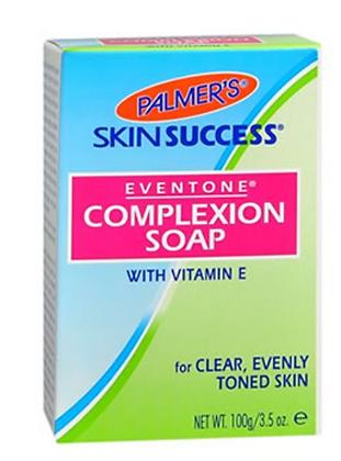 Skin Success Complexion Soap